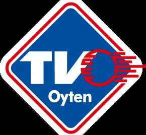 cropped-TVOyten_Wappen.png
